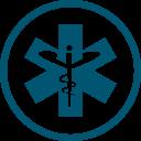 Médecins & monde de la santé